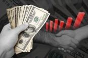Вложение денег с целью получения прибыли