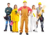 Самые востребованные услуги для бизнеса и населения