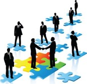 Бизнес идеи для малого бизнеса в Украине для начинающих