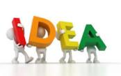 Самые новые идеи для бизнеса 2021 года