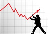 Что выгодно продавать в 2021 году в кризис?