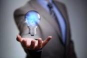 Новые идеи для малого бизнеса 2021 года