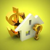Бизнес идеи с минимальными вложениями в домашних условиях