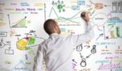 Какой бизнес самый выгодный сегодня?