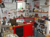 Работающие идеи бизнеса в гараже