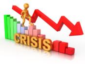 бизнес в кризис 2019 года