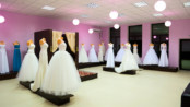 Бизнес план свадебного салона с расчетами