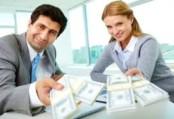 Как получить кредит для бизнеса