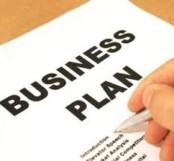 Пошаговая инструкция как составить бизнес план