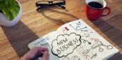 Бизнес идеи 2021 года с минимальными вложениями