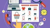 Как раскрутить интернет магазин с нуля самому