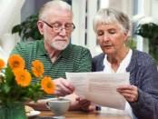 Бизнес идеи для пенсионеров мужчин и женщин
