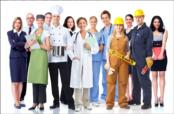 Бизнес идеи в сфере услуг 2021 года