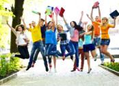 Бизнес идеи для молодежи