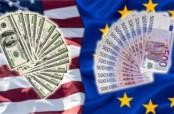 Стоит ли сейчас покупать доллары или евро