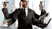 Как устроиться менеджером по продажам без опыта?