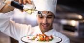 Сколько зарабатывает повар кондитер