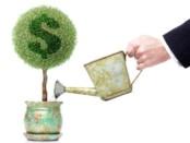 Бизнес с минимальными вложениями и быстрой окупаемостью